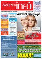 szekesfehervar_170203