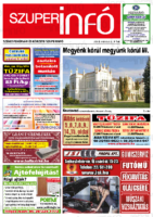szekesfehervar_180302